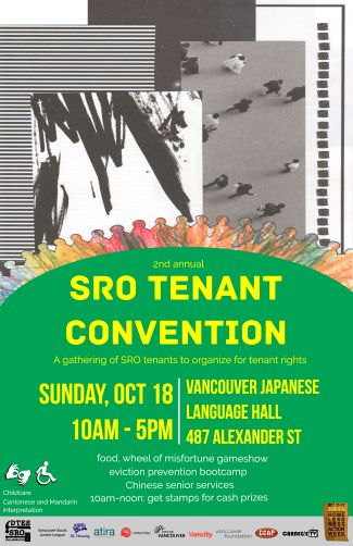 2015 Tenant Convention ENG