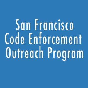 sf code enforcement