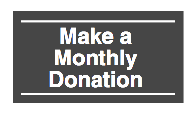monthly donation button