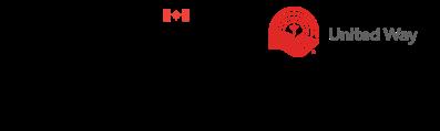 6270 ECSF GOVT CANADA + UWLM logo (1)